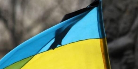 На Одещині оголосили день жалоби за загиблими в пожежі у готелі