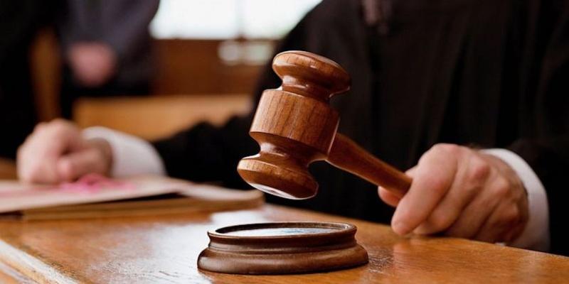Суд у Миколаєві звільнив фігурантів «справи 2 травня» Мефьодова і Долженкова