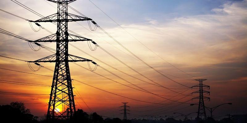Ціну на електроенергію для неприбуткових споживачів можна знизити на 20%, — Герус