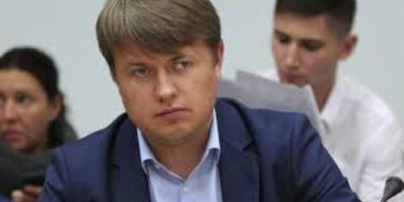 У Зеленського пообіцяли складну зиму через низькі запаси вугілля і спори з «Газпромом»