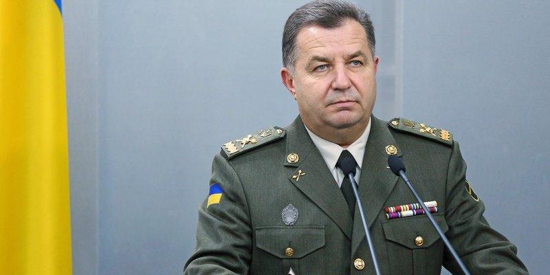 Українським військовикам дадуть до 2 тис. грн премії на День незалежності