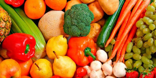 Мінімальний продуктовий набір знизився в липні на 2,9%