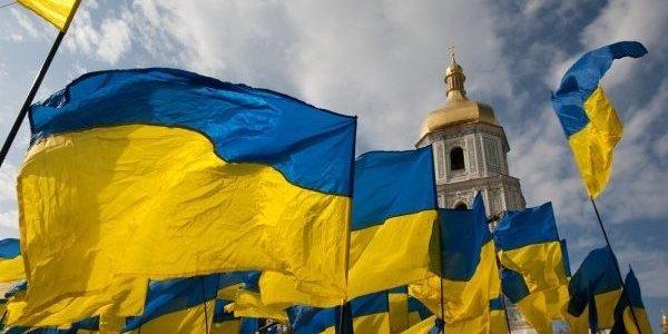 Скільки українців вважають себе патріотами - опитування