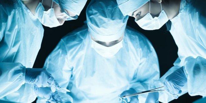В Одесі під час пластичної операції померла 21-річна дівчина