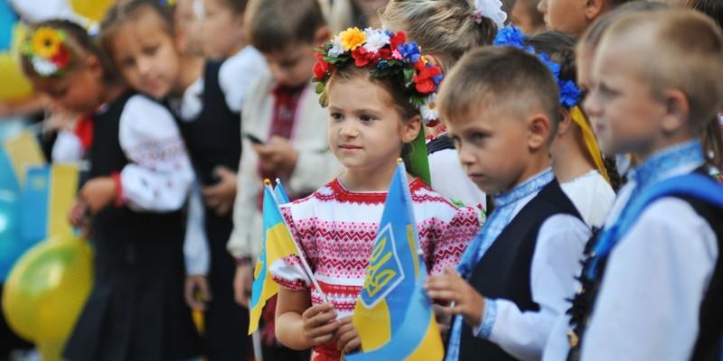У Слов'янську відмовилися від навчання дітей у школі російською мовою, - міськрада