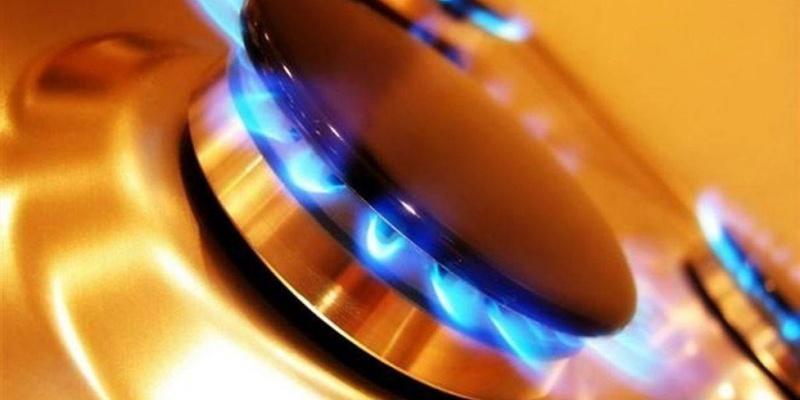 «Нафтогаз» пропонує населенню закупити газ на зиму за літньою ціною