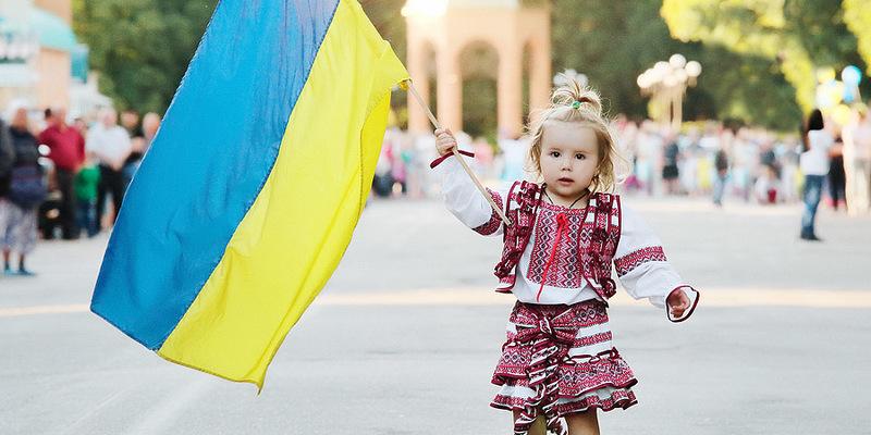 Уперше з 2004 року українці вірять у майбутнє, - соціологи