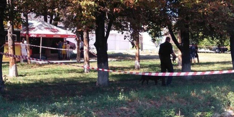 Вбивство адвоката в Кропивницькому: в лікарні помер поранений чоловік