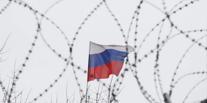 Із зараженими радіацією постраждалими під час вибуху під Сєвєродвінськом контактували 90 осіб, - ЗМІ