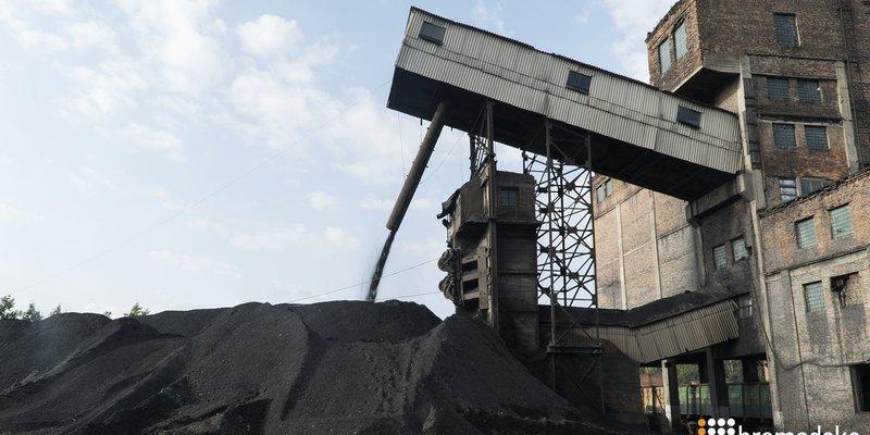Керівництво шахт привласнило 500 млн гривень, - СБУ