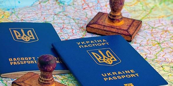 Лаос і Шрі-Ланка спростили в'їзд для українців