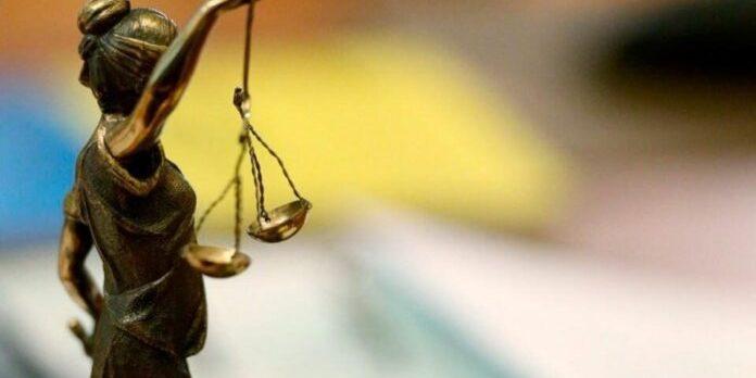 Створений Антикорупційний суд почне свою роботу вже 5 вересня 2019 року