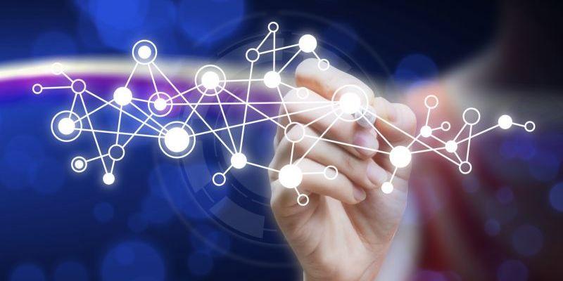 Політика уряду дозволила довести кількість е-послуг до 128