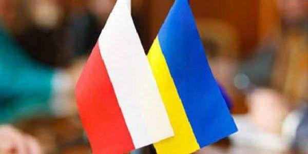 """Бюджет інституту """"Полоніка"""" призначив 24 млн  для реставрації пам'яток в Україні"""