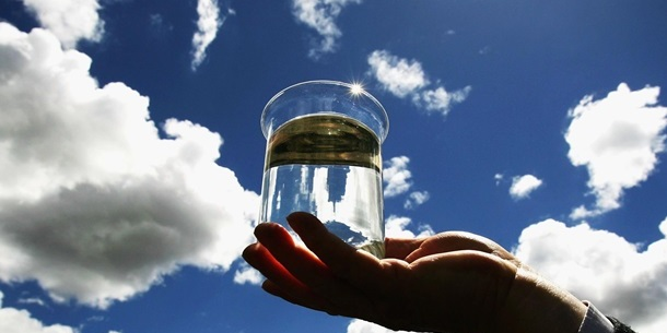 Організація охорони здоров'я випустила доповідь про вплив фрагментів пластика на здоров'я людини