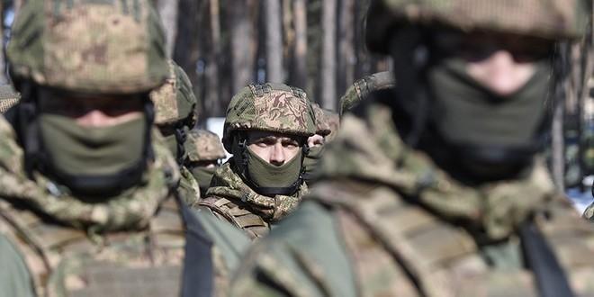 Доба в ООС: бойовики 12 разів порушили режим тиші, один військовий ЗСУ отримав поранення