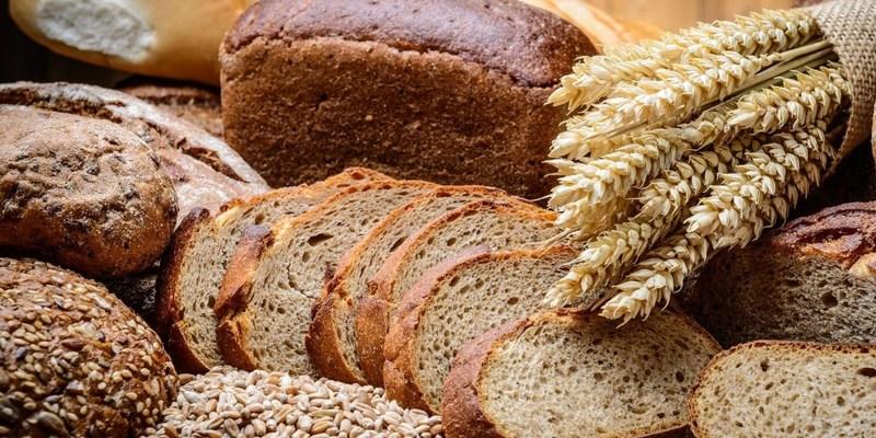 Восени подорожчає хліб, м'ясна і молочна продукція, - експерт