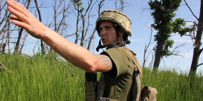 Бойовики 10 разів порушили режим припинення вогню в зоні ООС: поранений воїн ЗСУ