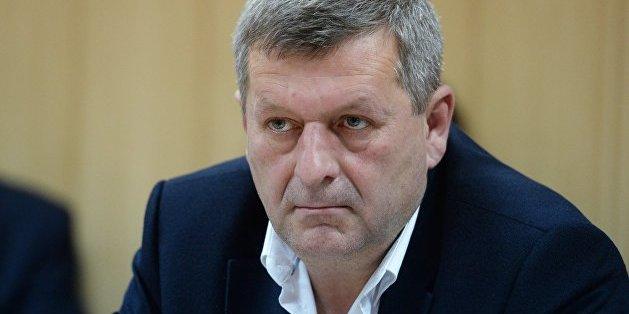 Названо дату повернення політв'язнів в Україну