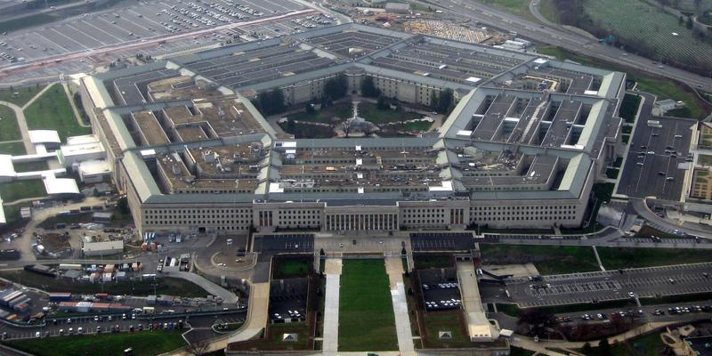 Пентагон схвалив військову допомогу Україні