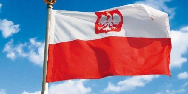 Депутатка від «Слуги народу»: Готується велике перезавантаження із Польщею