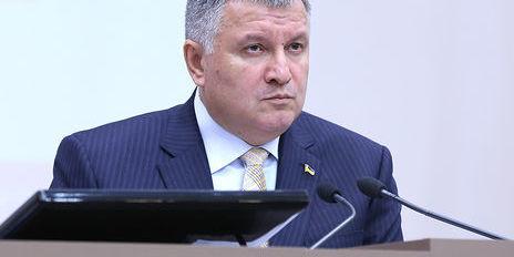Прем'єр-міністр пояснив, чому Авакова лишили в новому уряді