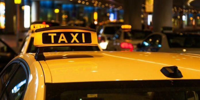 Київського таксиста вбила сімейна пара іноземців