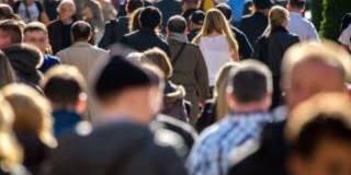 Прем'єр-міністр України Олексій Гончарук заявив, що новий уряд вивчає питання проведення перепису населення