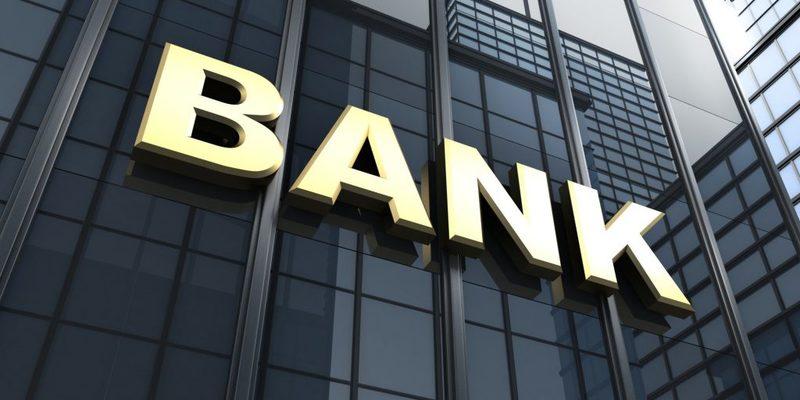 З січня по липень 2019 року на рахунки банків-банкрутів надійшло 4,9 мільярдів гривень