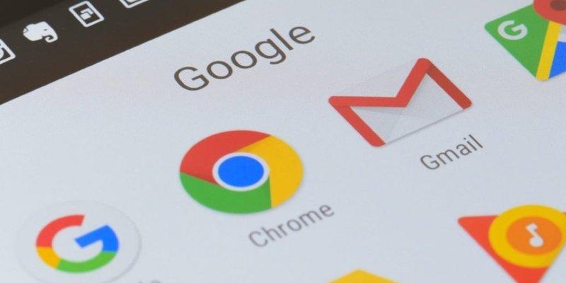 Корпорацію Google оштрафували на 200 мільйонів доларів