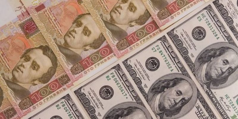 Курс долара почне стабільно зростати: що буде з гривнею восени