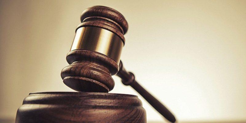 Суд у Києві ув'язнив на дев'ять років агента російської розвідки