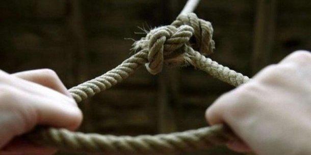 За добу на Київщині зафіксовано 4 факти самогубства