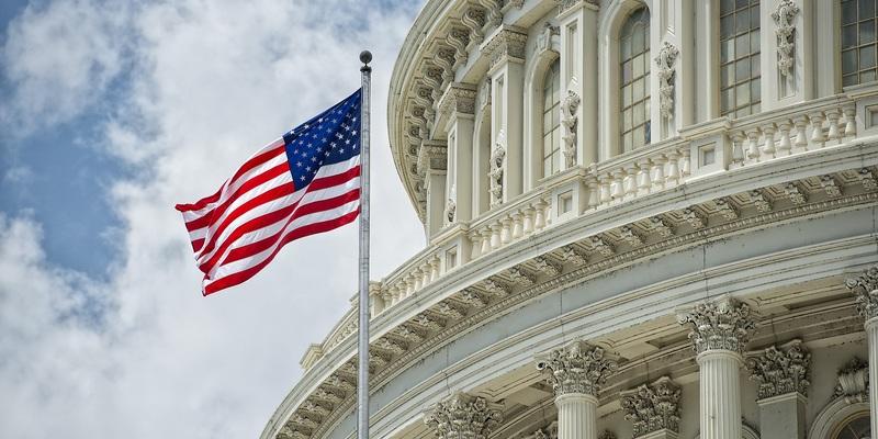 Впливові конгресмени закликали адміністрацію Трампа надати допомогу Україні без затримок