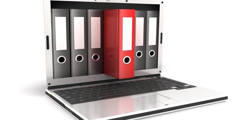Уряд ухвалив рішення про перехід на електронний обмін документами