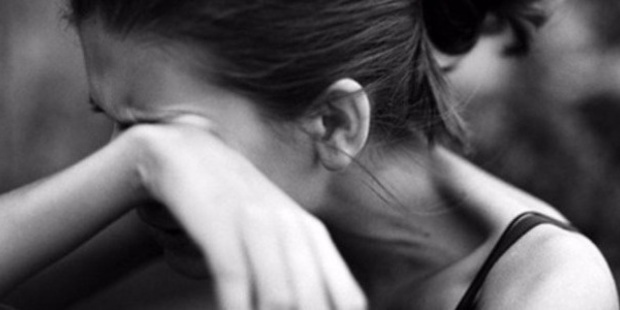 Дівчина заявила про зґвалтування у «БлаБлаКарі» і звинуватила поліцію в бездіяльності