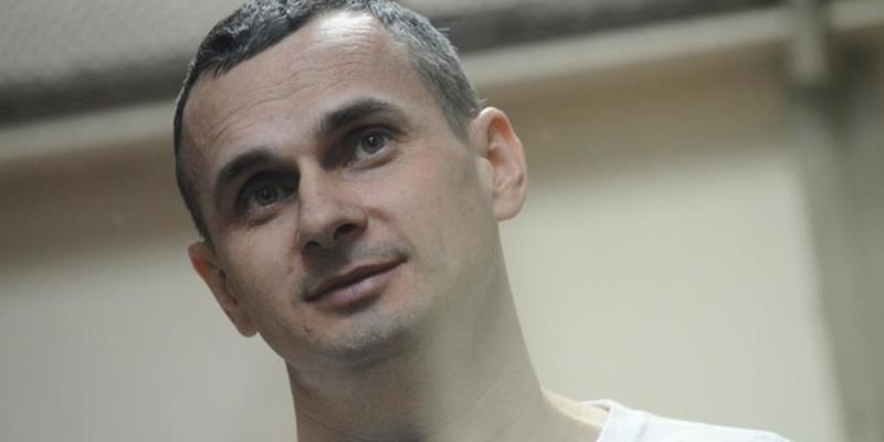 До списку обміну в'язнями включені моряки, Сенцов та ще 10 бранців Кремля, - росЗМІ