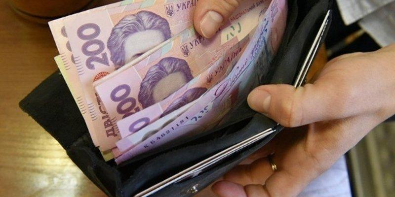 Нацагентство з держслужби прогнозує зростання зарплат службовців на 30%
