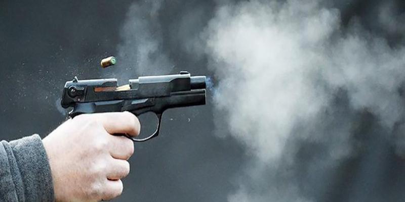 Зеленський вважає легалізацію зброї передчасною