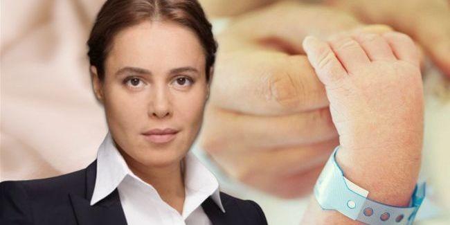 Королевська: Потрібно терміново рятувати українську медицину після так званої реформи Супрун