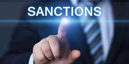Санкції проти російських соцмереж виправдані — директор інституту стратегічних досліджень