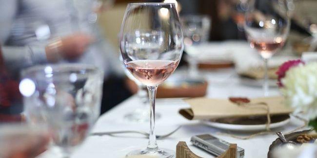 Євростат порівняв ціни на алкоголь в країнах Європи