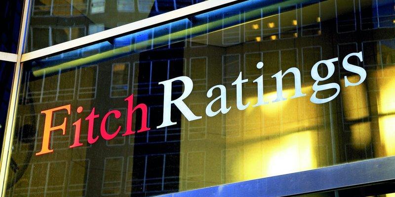 Fitch підвищив кредитний рейтинг України: державні позики ставатимуть дешевшими