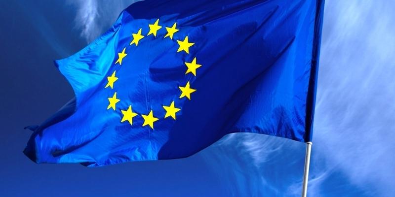 Керівництво ЄС, країни Європи та Грузія заявили про невизнання виборів у Криму