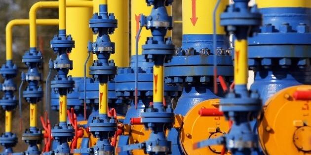 Стала відома дата переговорів щодо газу між ЄС, Україною і Росією
