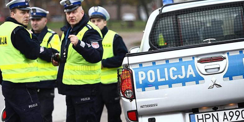 У Варшаві побили ізраїльських студентів