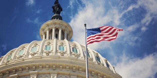 У Конгресі США почали розслідування щодо Трампа, Джуліані та України