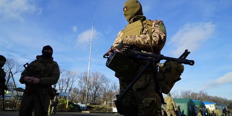 Переговори про наступний обмін з Росією ведуться, але вони потребують «тиші» — Денісова