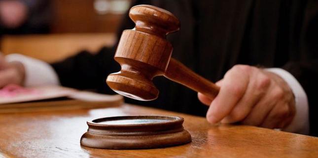 Суд скасував рішення Харківської міськради про перейменування проспекту Григоренка на проспект Жукова