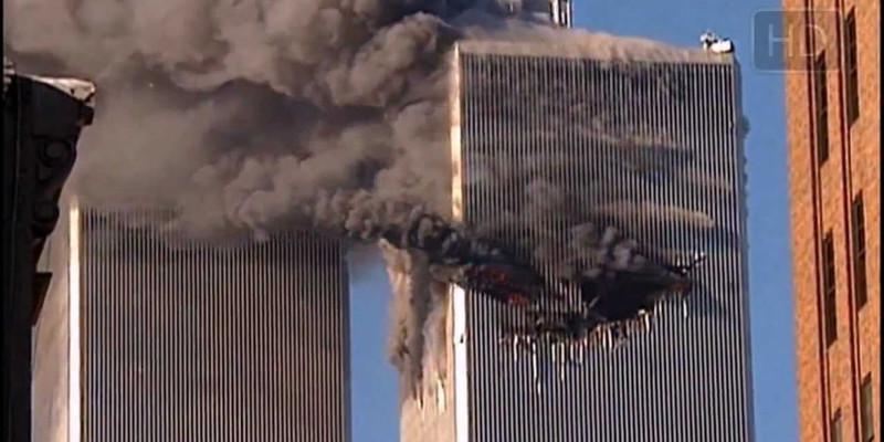 Сьогодні світ згадує жертв теракту 11 вересня в США